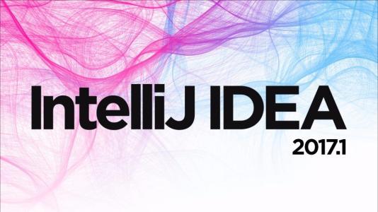 不要再问IDEA注册码了,教育邮箱和开源项目可以免费申请IDEA使用权