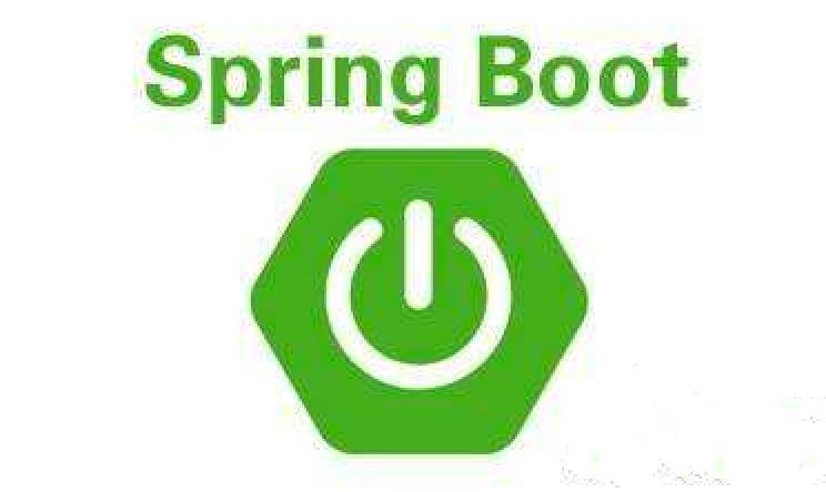 SpringBoot使用HikariCP数据库连接池