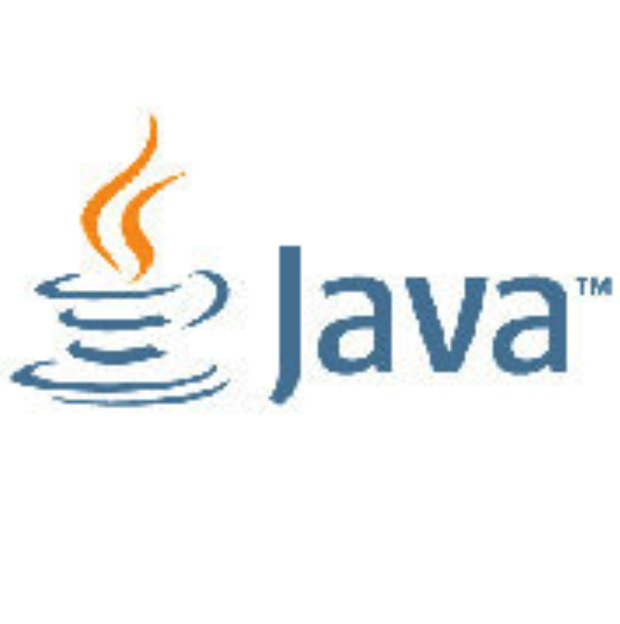 java.lang.IllegalStateException: WRITER 异常解决