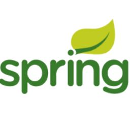 SpringBoot + Spring Security + Thymeleaf 实现权限管理登录