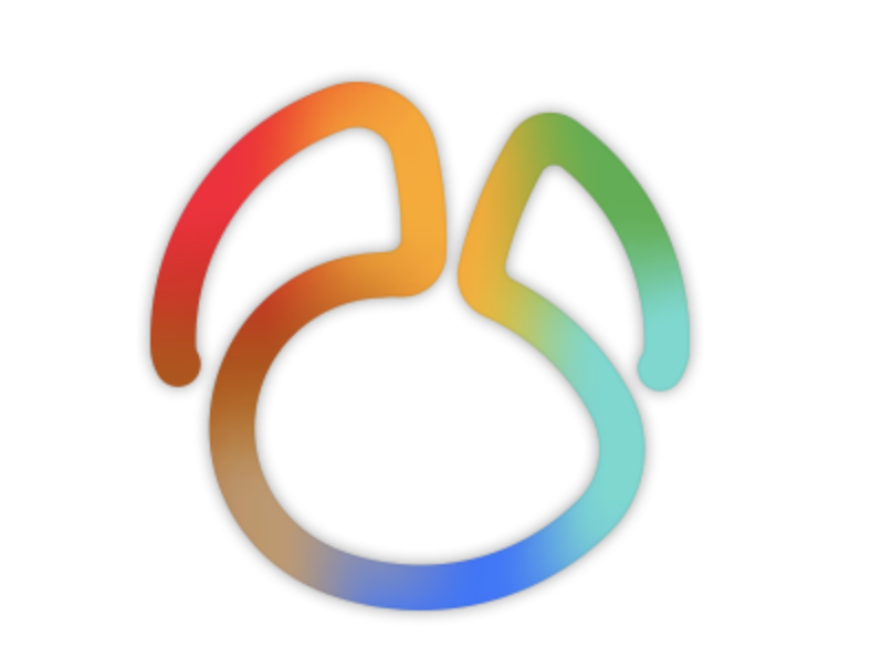 Navicat Premium 12 for Mac 破解版分享