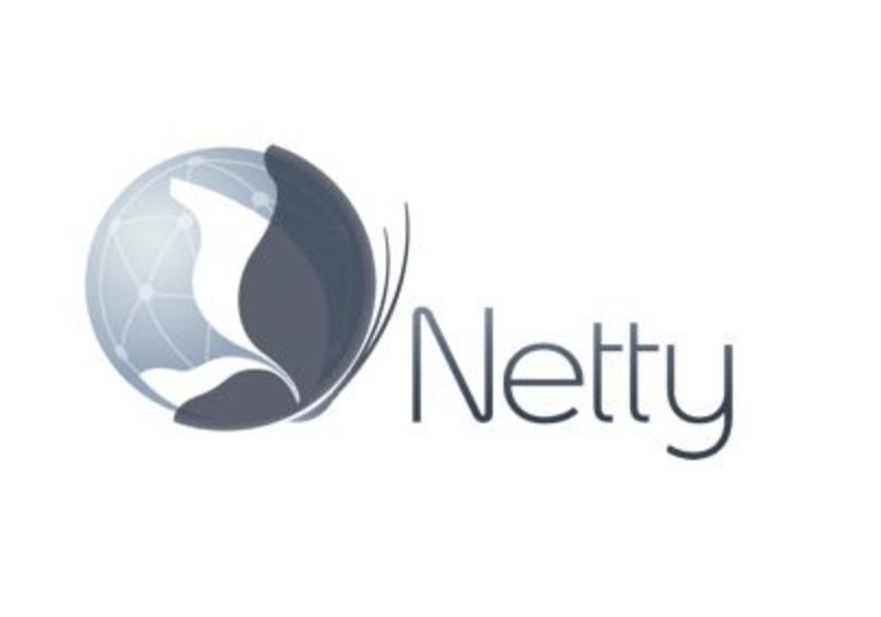 Netty入门与实战(5) 数据传输载体 ByteBuf 介绍